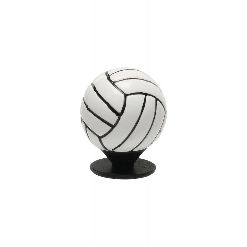 3D-Volleyball