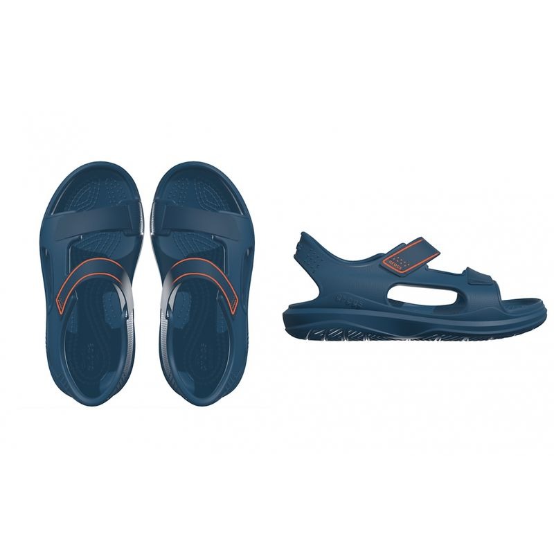 Kids--Swiftwater�-Expedition-Sandal-Color-Azul-C6