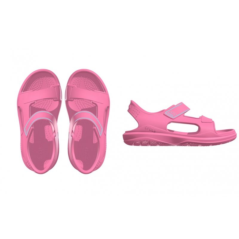 Kids--Swiftwater�-Expedition-Sandal-Color-Rosa-C7